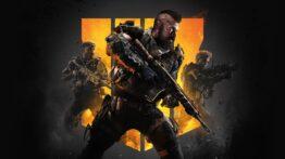 Call of Duty: Black Ops 4 Sistem Gereksinimleri