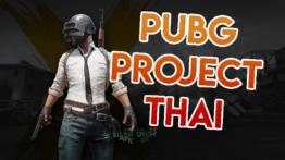 Hem Ücretsiz Hem de Düşük Sistemli PUBG : Project Thai Yayınlandı!