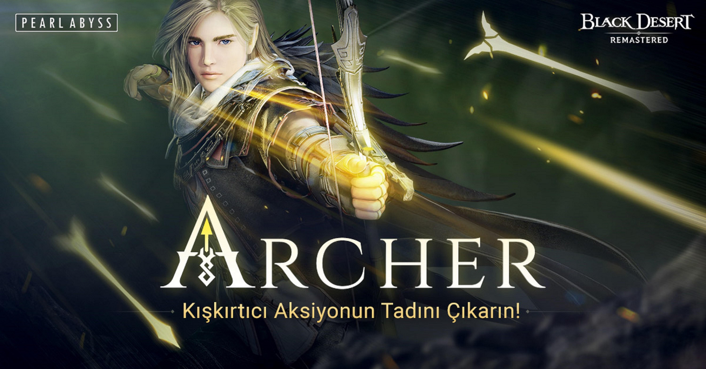 Black-Desert-Online-Archer-2