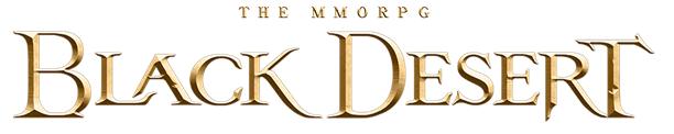 Black-Desert-Online-Logo