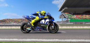 MotoGP 19 Sistem Gereksinimleri