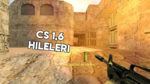 CS 1.6 Hileleri