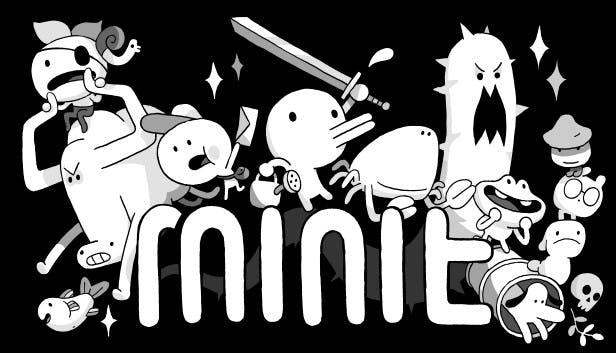 18 TL Değerindeki Oyun Ücretsiz Oldu: Minit