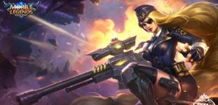 Mobile Legends: Bang Bang, Dünya Şampiyonası'nı duyurdu!
