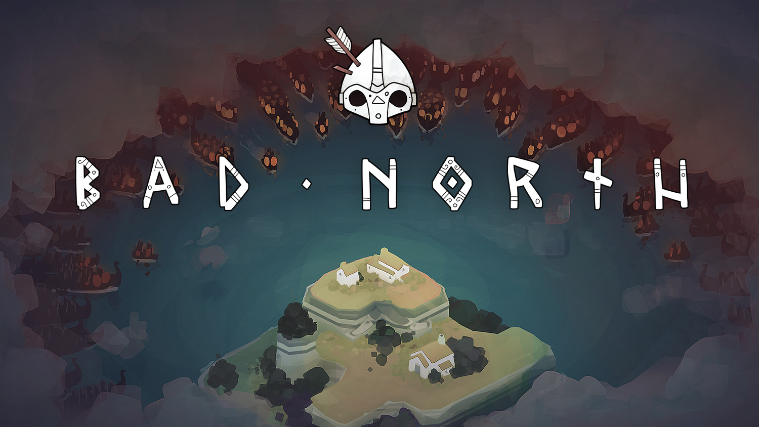 bad north ücretsiz