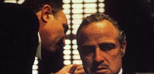 En İyi Mafya Filmleri
