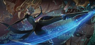 Camille Counter (CT)
