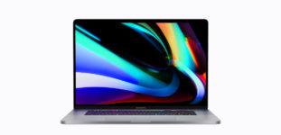 Kodlama İçin Uygun Laptop Önerileri