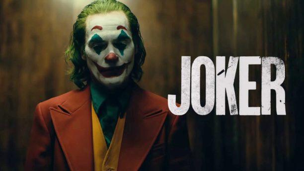 Joker Film İncelemesi