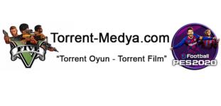 Sağlam Torrent Oyun İndirme Sitesi (Torrent-Medya)