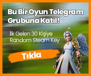 bubiroyun telegram