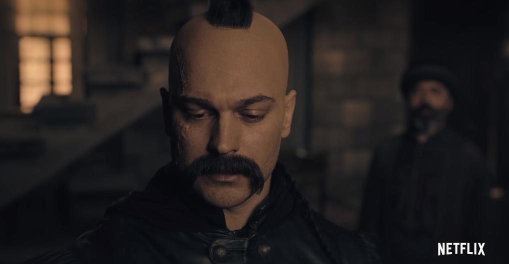 hakan muhafız 3. sezon