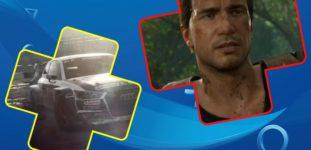 PlayStation Plus Nisan Ayı Oyunları Belli Oldu!