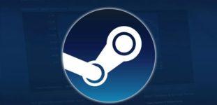 Steam ve CS:GO Yeniden Rekor Kırdı!