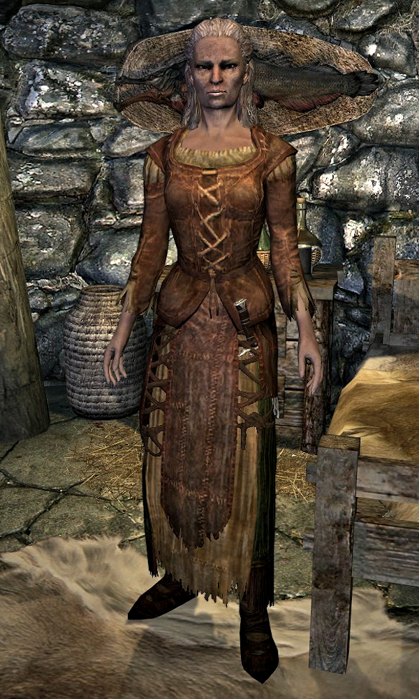 adisla-skyrim-game