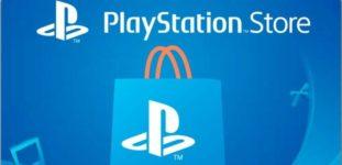 PS Plus'da 2 Oyun Daha Ücretsiz!
