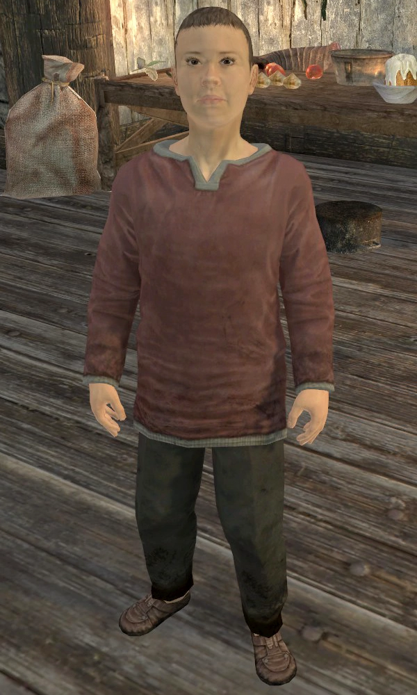 assur-skyrim-game