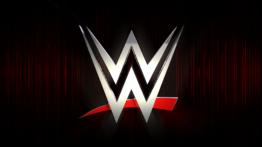 WWE Süperstarlarına Ne Kadar Hakimsin?