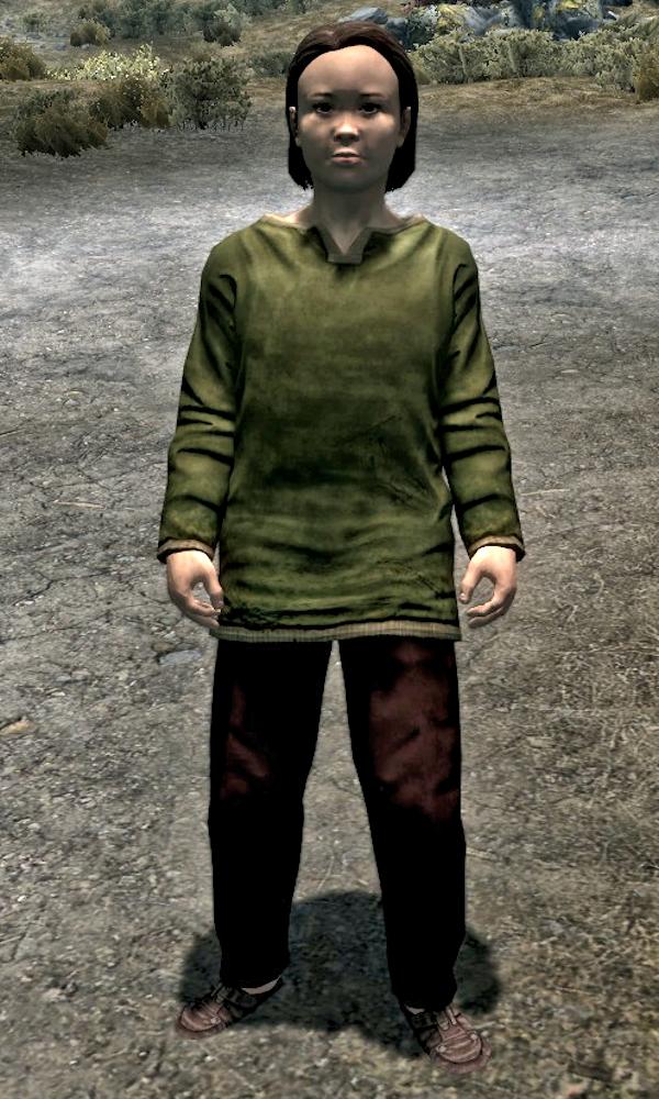 bottar-skyrim-game