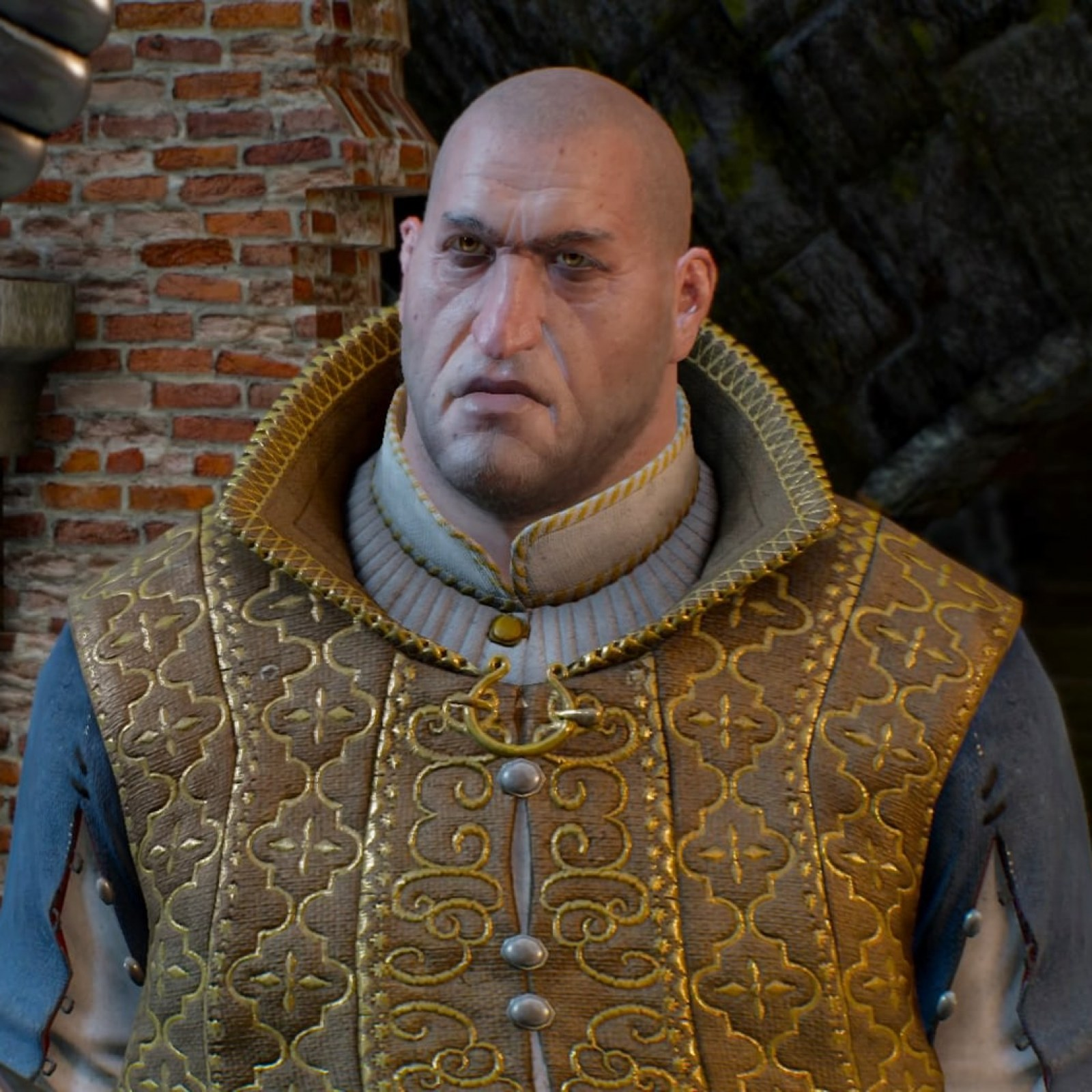 sigismund-dijkstra-the-witcher-3