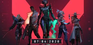 Riot Games Key Dağıtımını Genişletiyor!