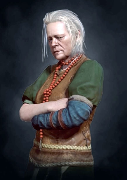 anna-strenger-the-witcher-3