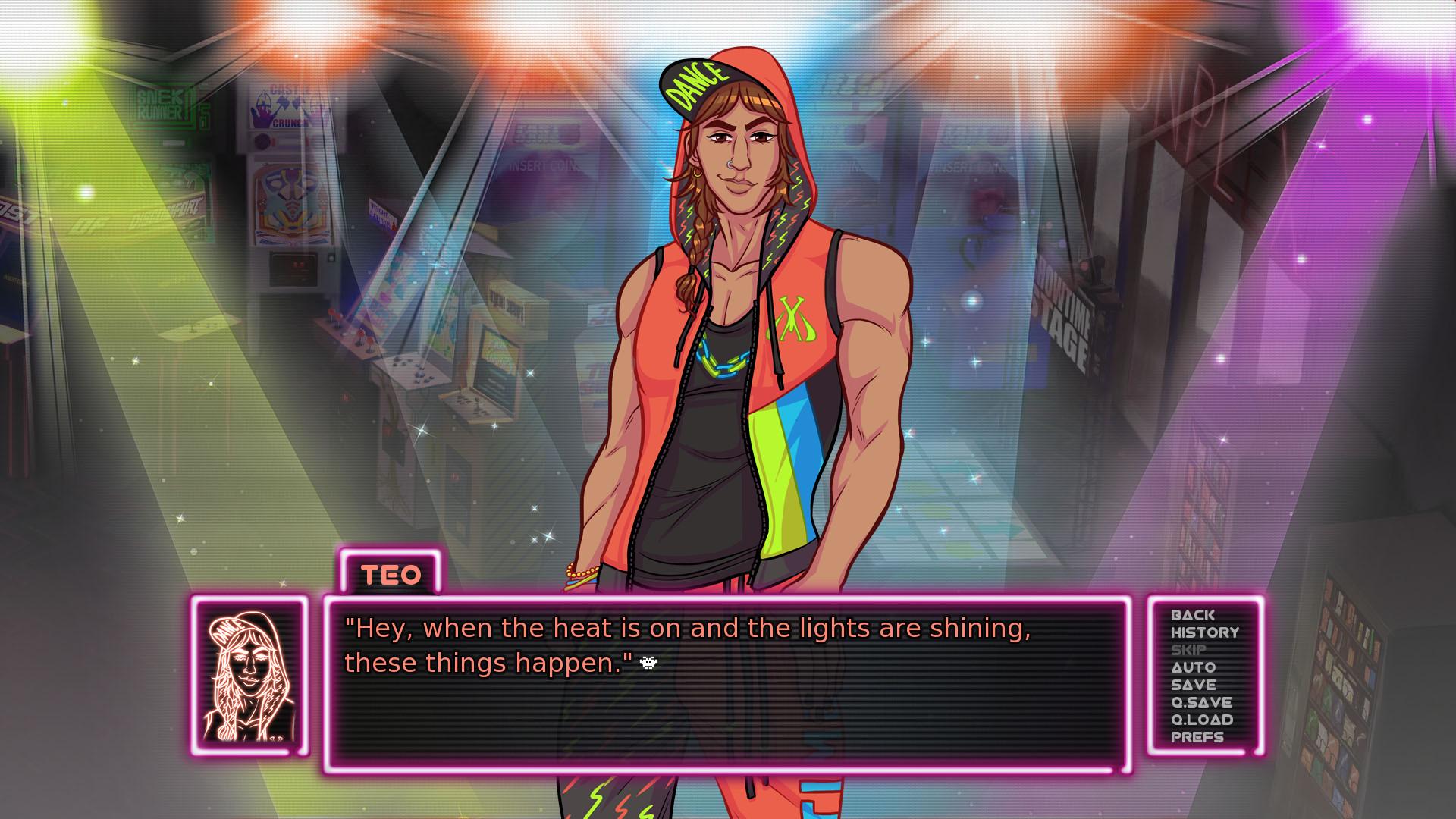 arcade-spirits-bu-bir-oyun