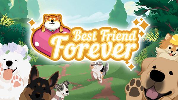 best-friend-forever-bu-bir-oyun