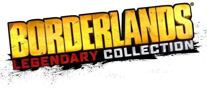 borderlands-legendary-collection-bu-bir-oyun