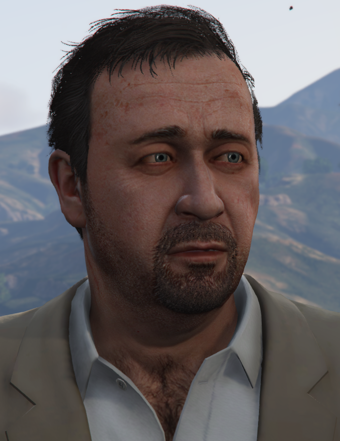 dave-norton-gta-v