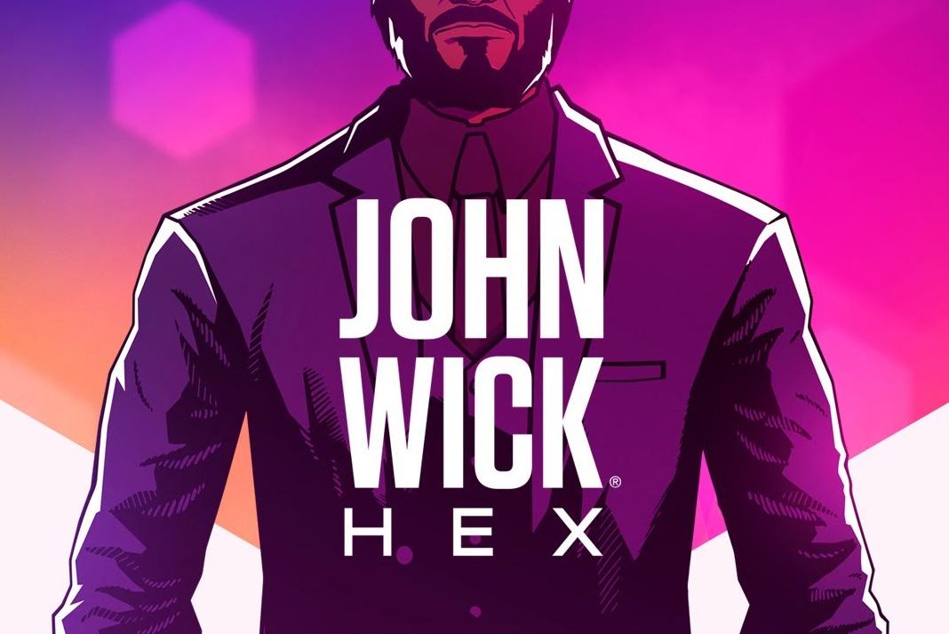 john-wick-hex-bu-bir-oyun