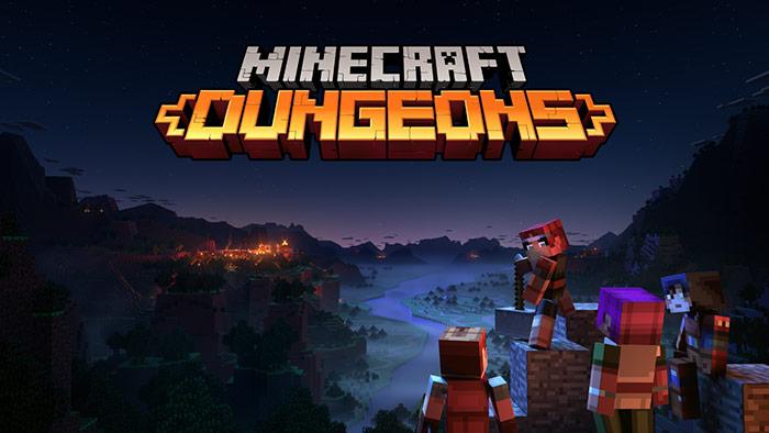 minecraft-dungeons-bu-bir-oyun