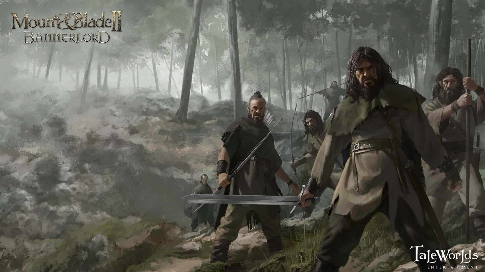 Mount-Blade-II-Bannerlord-Gorsel
