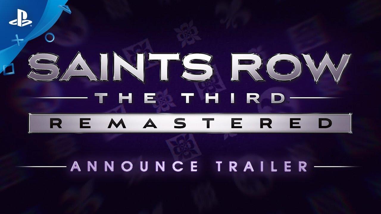 saints-row-the-third-remastered-bu-bir-oyun