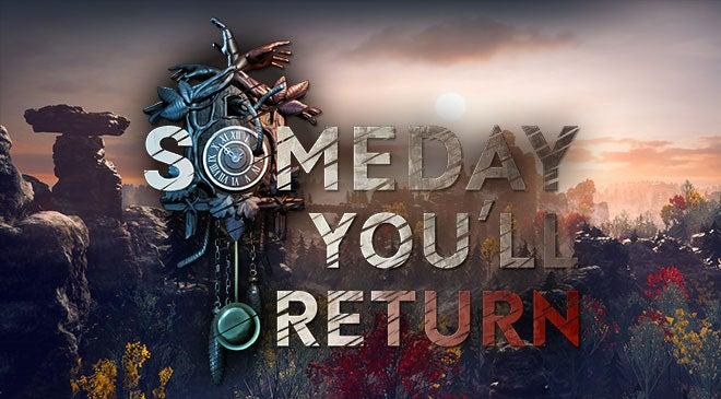 someday-youll-return-bu-bir-oyun