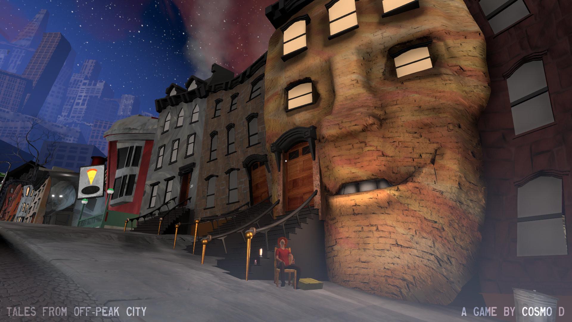 tales-from-off-peak-city-bu-bir-oyun