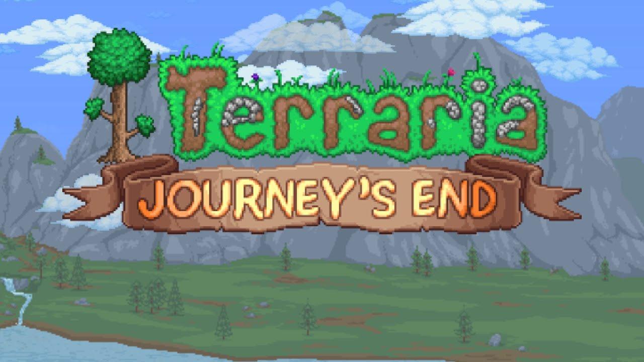terraria-journeys-end-bu-bir-oyun