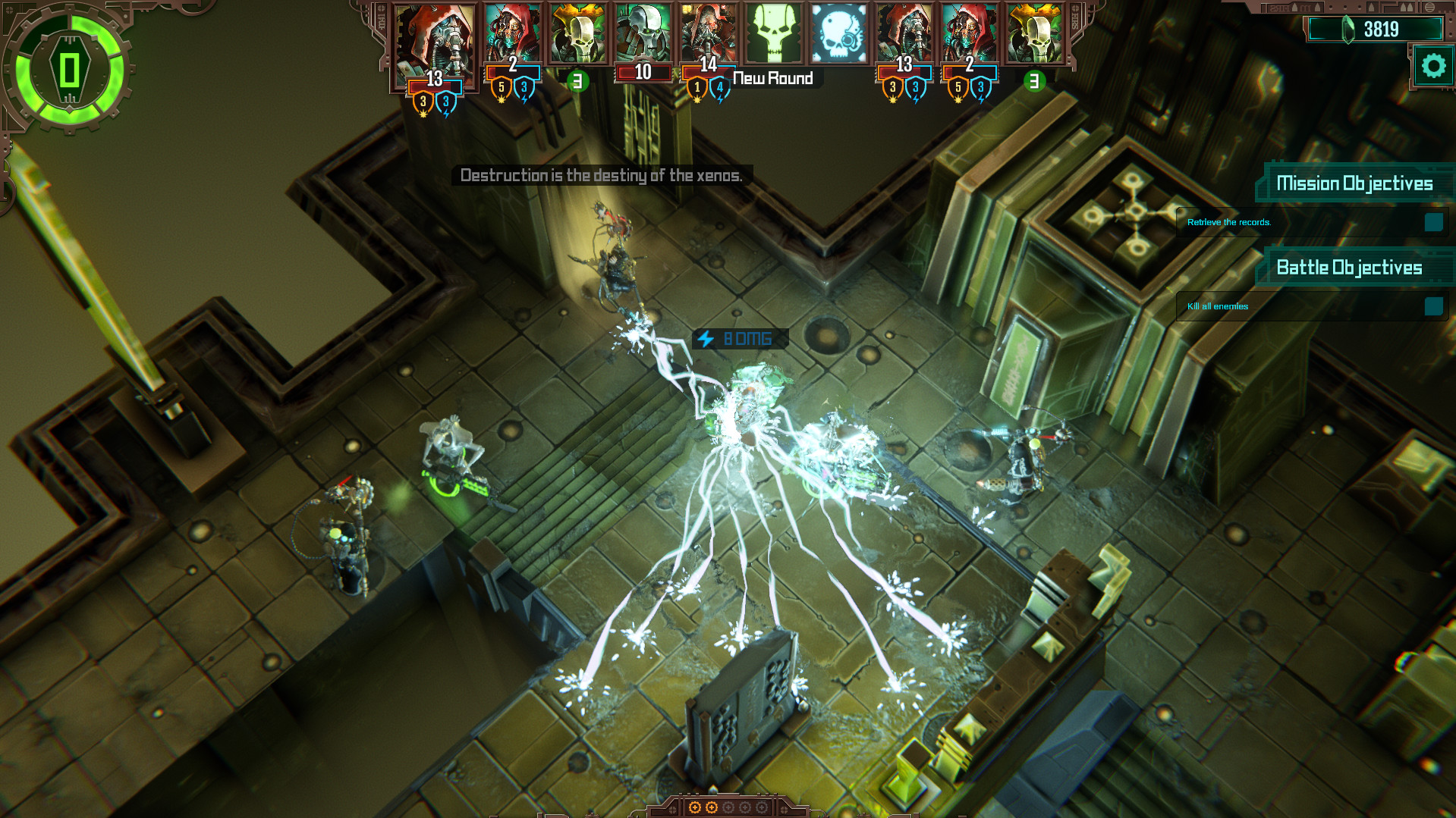 warhammer-40000-mechanius-bu-bir-oyun