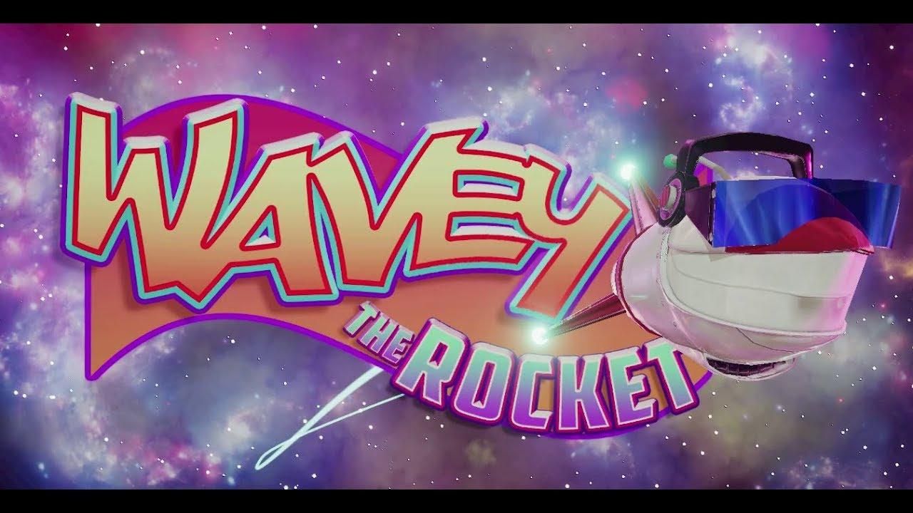 wavey-the-pocket-bu-bir-oyun