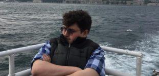 Oğulcan Orhanoğlu (akagreenn) Kimdir?