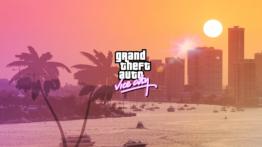 GTA Vice City Araçlarını Ne Kadar İyi Biliyorsun?