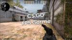 CS:GO FPS Gösterme ve FPS Artırma Kodları