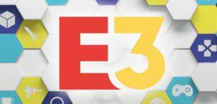 E3 2021 Tarihi Açıklandı!