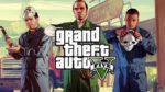 GTA 5 Açılmama Sorunu Çözümü