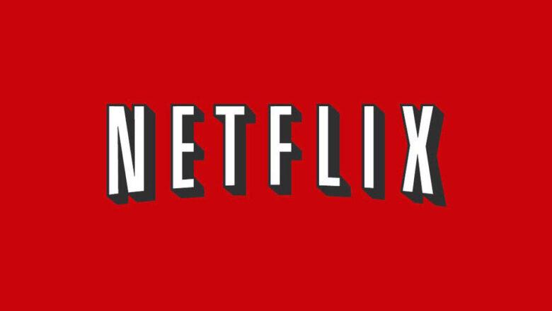 Netflix Karakterlerini Ne Kadar Biliyorsun?