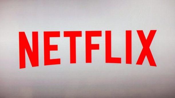 Karantina Zamanları Netflix'te İzleyebileceğiniz Diziler