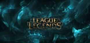8 Adımda League of Legends Lig Atlama Rehberi