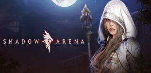 Shadow Arena İnceleme