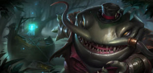Tahm Kench Counter (CT)