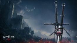 The Witcher 3: Wild Hunt Karakterlerini Ne Kadar Biliyorsun?